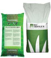 Семена газонных трав(травосмесь)