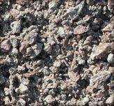 Песок,  Щебень,  Земля,  Отсев,  Грунт,  пгс